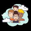 Vendor Support and FAQ Articles